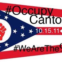 occupy_canton_05.jpg