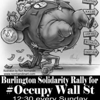 occupy_burlington_12.jpg