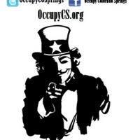Occupy CS 01.jpg