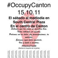 occupy_canton_04.jpg