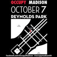 occupymadison_01.jpg