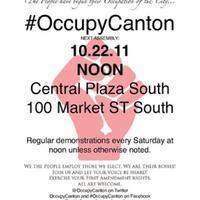 occupy_canton_03.jpg