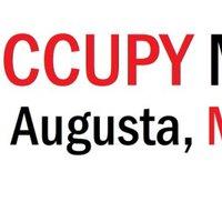 occupymaine_01.jpg