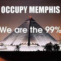 Memphis_24.jpg