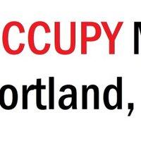 occupymaine_04.jpg