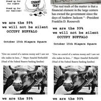 occupy_buffalo_02.jpg