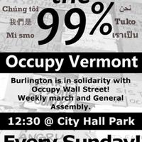 occupy_burlington_06.jpg