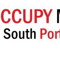 occupymaine_05.jpg