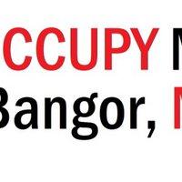 occupymaine_02.jpg