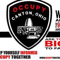 occupy_canton_02.jpg