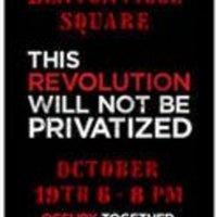 occupy_bentonville_01.jpg