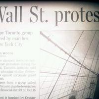occupy_canada_10.jpg