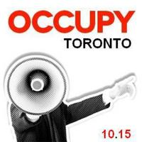 occupy_canada_11.jpg