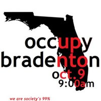 occupy_bradenton_01.jpg