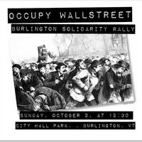 occupy_burlington_14.jpg