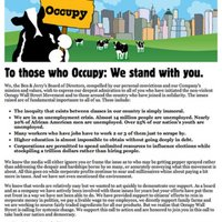 occupy_burlington_11.jpg