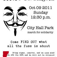 occupy_burlington_13.jpg