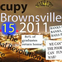 occupy_brownsville_01.jpg