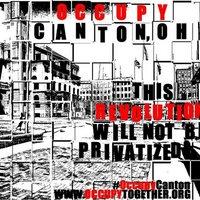 occupy_canton_01.jpg