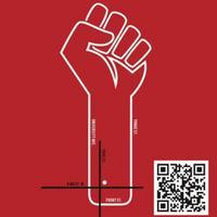 occupy_canada_08.jpg