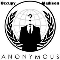 occupymadison_02.jpg