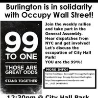 occupy_burlington_04.jpg