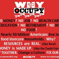 occupy_burlington_01.jpg