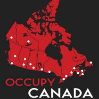 occupy_canada_02.jpg