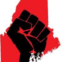 occupymaine_03.jpg