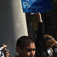 @BarackObama #OccupySF #OWS