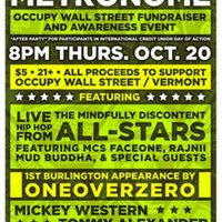 occupy_burlington_05.jpg