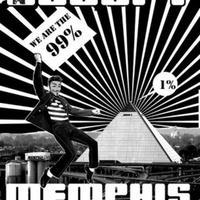 Memphis_23.jpg